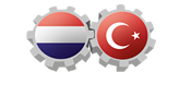 Of Turkish enterprises in the Netherlands