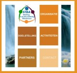 Stba ( Foundation Pathway Mediation Immigrants) - Roosendaal