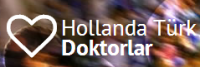 Turkish doctors in the Netherlands Doktorlar.nl >> | Turkse Huisartsen a Tandartsen