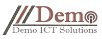 Demo ICT Solutions – Hollanda Breda Bilgisayar tamir bakim – website