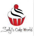 sellyscakeworld