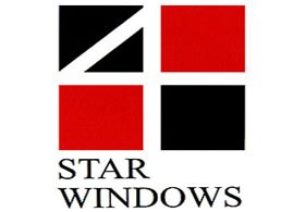 4 STAR WINDOWS