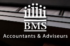 BMS ADMINISTRATIES ACCOUNTANCY