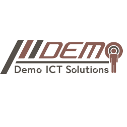 Demo ICT Solutions