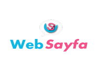 Websayfa Website Tasarimi