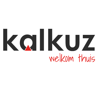 Kalkuz BV | windows shutters and porches